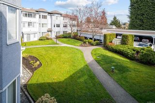 Photo 23: 204 3931 Shelbourne St in : SE Mt Tolmie Condo for sale (Saanich East)  : MLS®# 871431