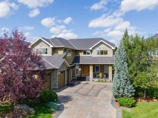 Main Photo: 149 Chapala Point SE in Calgary: Chaparral Detached for sale : MLS®# A1070879