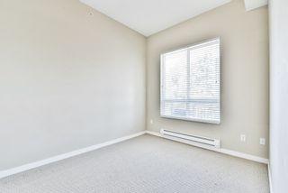 Photo 6: 403 14960 102A Avenue in Surrey: Guildford Condo for sale (North Surrey)  : MLS®# R2535336