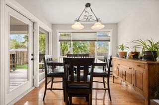 Photo 11: 2145 25 Avenue: Didsbury Detached for sale : MLS®# A1113202