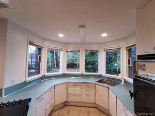 Photo 13: 1844 Munsie Rd in SOOKE: ML Shawnigan House for sale (Malahat & Area)  : MLS®# 746710