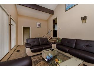 Photo 7: 32947 Clayburn Road in Abbotsford: House for sale