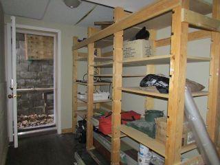"Photo 18: 9337 269 Road in Fort St. John: Fort St. John - Rural W 100th House for sale in ""GRAND HAVEN DUMP ROAD"" (Fort St. John (Zone 60))  : MLS®# R2261208"