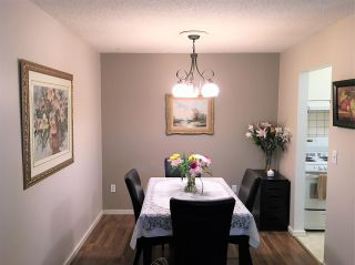 """Photo 3: 111 200 WESTHILL Place in Port Moody: College Park PM Condo for sale in """"WESTHILL PLACE"""" : MLS®# R2189218"""