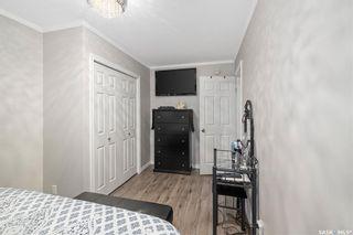 Photo 13: 107 102 Manek Road in Saskatoon: Evergreen Residential for sale : MLS®# SK868211
