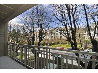 Photo 16: # 212 119 W 22ND ST in North Vancouver: Central Lonsdale Condo for sale : MLS®# V1053875