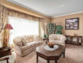 Photo 5: 6225 EDSON Drive in Chilliwack: Sardis West Vedder Rd House for sale (Sardis)  : MLS®# R2576971