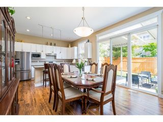 Photo 9: 7044 200B Street in Langley: Willoughby Heights House for sale : MLS®# R2617576