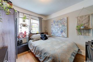 Photo 21: 831 G Avenue North in Saskatoon: Caswell Hill Residential for sale : MLS®# SK856126