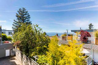 "Photo 14: 3 15130 PROSPECT Avenue: White Rock Condo for sale in ""SUMMIT VIEW"" (South Surrey White Rock)  : MLS®# R2592451"