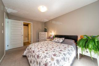Photo 16: 110 10540 56 Avenue in Edmonton: Zone 15 Townhouse for sale : MLS®# E4262122