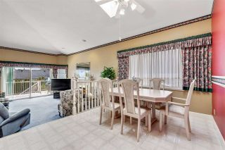 Photo 6: 2542 DAHLIA Court in Coquitlam: Westwood Summit CQ House for sale : MLS®# R2550951