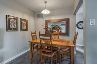 Photo 12: 6364 32 Avenue NW in Calgary: Bowness Detached for sale : MLS®# C4301568