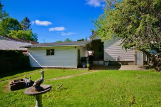 Photo 28: 661 First ST E in Fort Frances: House for sale : MLS®# TB212145