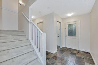 Photo 20: 2520 Legacy Ridge in : La Mill Hill House for sale (Langford)  : MLS®# 863782