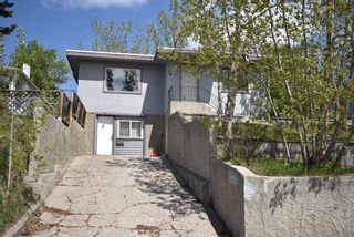 Photo 32: 54 Mission Road SW in Calgary: Parkhill Detached for sale : MLS®# A1110592