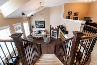 Photo 26: 928 Windhaven Close SW: Airdrie Detached for sale : MLS®# A1121283