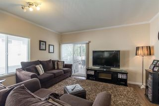 Photo 10: 2656 LINCOLN Avenue in Port Coquitlam: Woodland Acres PQ House for sale : MLS®# R2355954
