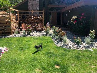 Photo 9: 13950 20 Avenue in Surrey: Sunnyside Park Surrey House for sale (South Surrey White Rock)  : MLS®# R2494416