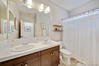 Photo 20: RANCHO BERNARDO House for sale : 4 bedrooms : 15473 Bristol Ridge Terrace in San Diego