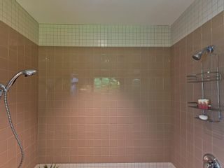 Photo 40: 7502 Lantzville Rd in : Na Lower Lantzville House for sale (Nanaimo)  : MLS®# 878271