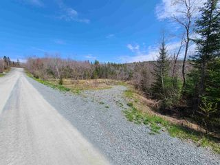 Photo 2: 96-1 Sunrise Lane in Mount Uniacke: 105-East Hants/Colchester West Vacant Land for sale (Halifax-Dartmouth)  : MLS®# 202110687