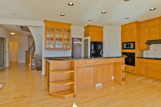 Photo 16: 143 HAMPSTEAD Way NW in Calgary: Hamptons Detached for sale : MLS®# A1034081
