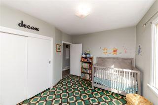Photo 14: 12735 130 Street in Edmonton: Zone 01 House for sale : MLS®# E4234840