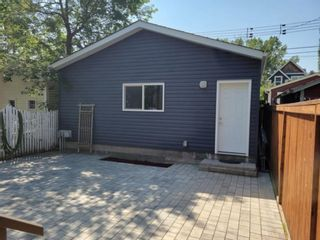 Photo 46: 1715 13 Avenue SW in Calgary: Sunalta Detached for sale : MLS®# A1129497