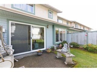 Photo 19: 1 515 Mount View Ave in VICTORIA: Co Hatley Park Row/Townhouse for sale (Colwood)  : MLS®# 664892