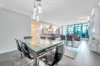 """Photo 23: 703 1132 HARO Street in Vancouver: West End VW Condo for sale in """"THE REGENT"""" (Vancouver West)  : MLS®# R2613741"""