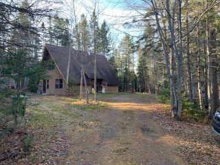 Photo 2: 1026 Brookdale in Brookdale: 101-Amherst,Brookdale,Warren Residential for sale (Northern Region)  : MLS®# 202024025