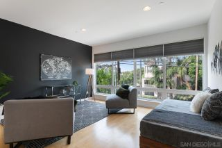 Photo 16: HILLCREST Condo for sale : 2 bedrooms : 4257 3Rd Ave #5 in San Diego