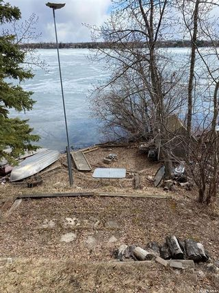 Photo 2: 7 Rural Address in Wakaw Lake: Residential for sale : MLS®# SK852224