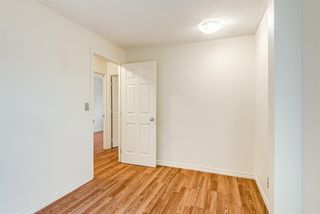 Photo 17: 2 6124 Bowness Road in Calgary: Bowness Row/Townhouse for sale : MLS®# A1131110