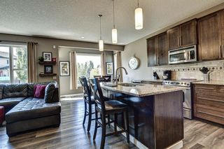 Photo 10: 17 Cranberry Lane SE in Calgary: Cranston Detached for sale : MLS®# A1142868