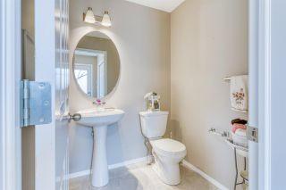 Photo 10: Allard in Edmonton: Zone 55 House for sale : MLS®# E4244022