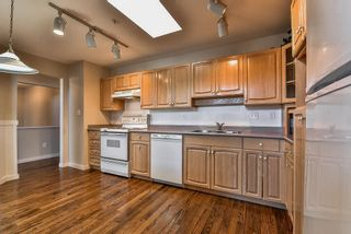 "Photo 7: 413 32044 OLD YALE Road in Abbotsford: Abbotsford West Condo for sale in ""GREEN GABLES"" : MLS®# R2242235"