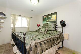 """Photo 21: 964 51A Street in Tsawwassen: Tsawwassen Central House  in """"TSAWWASSEN CENTRAL"""" : MLS®# V898853"""