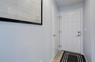 Photo 9: 226 South Point Park SW: Airdrie Row/Townhouse for sale : MLS®# A1132390