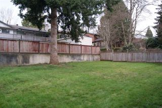 Photo 24: 5817 ANGUS Place in Surrey: Cloverdale BC House for sale (Cloverdale)  : MLS®# R2544606