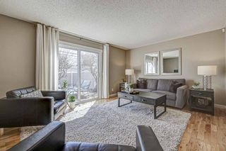 Photo 11: 401 9930 Bonaventure Drive SE in Calgary: Willow Park Row/Townhouse for sale : MLS®# A1097476