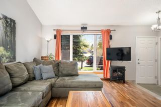 Photo 4: 36 Bermuda Way NW in Calgary: Beddington Heights Detached for sale : MLS®# A1111747