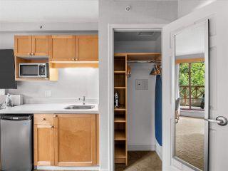 "Photo 5: 1267 4308 MAIN Street in Whistler: Whistler Village Condo for sale in ""Delta Whistler village Suites"" : MLS®# R2591173"