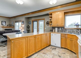 Photo 14: 237 West Lakeview Place: Chestermere Detached for sale : MLS®# A1111759