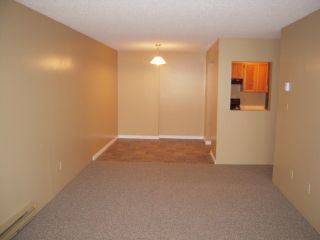 "Photo 7: 111 32950 AMICUS Place in Abbotsford: Central Abbotsford Condo for sale in ""THE HAVEN"" : MLS®# F1322612"