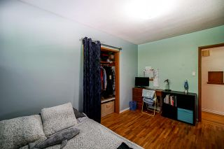 Photo 17: 1006 THOMAS Avenue in Coquitlam: Maillardville House for sale : MLS®# R2573199