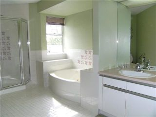"""Photo 8: 305 7660 MINORU Boulevard in Richmond: Brighouse South Condo for sale in """"BENTLEY WYND"""" : MLS®# V937431"""