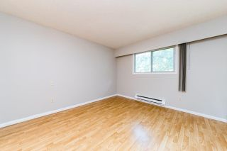 Photo 15: 46 6467 197 Street: Townhouse for sale in Langley: MLS®# R2592356
