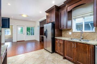 Photo 12: 10140 WILLIAMS Road in Richmond: McNair House for sale : MLS®# R2579881